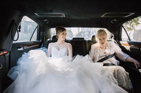 Jewis Wedding43.jpg
