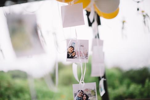 Airbnb后院婚礼40.jpg