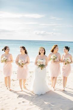 夏威夷婚礼72.jpg