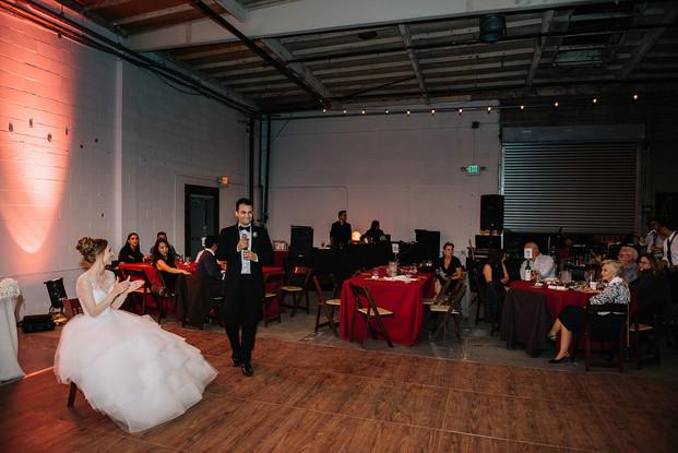 Jewis Wedding117.jpg