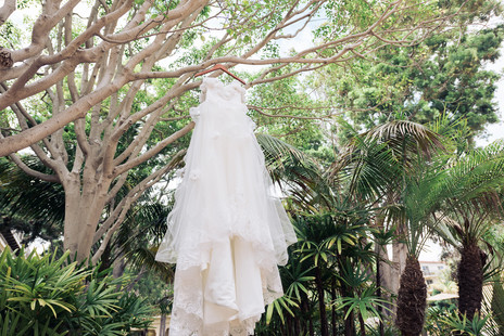 Newport Ritz Carlton婚礼18.jpg