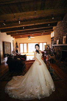 洛杉矶婚礼airbnb10.jpg