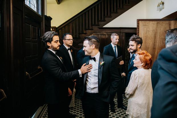 Jewis Wedding34.jpg
