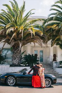 洛杉矶中式婚礼46.jpg
