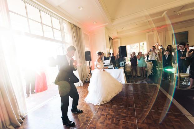 Newport Ritz Carlton婚礼46.jpg