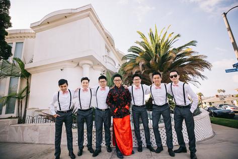 洛杉矶中式婚礼25.jpg