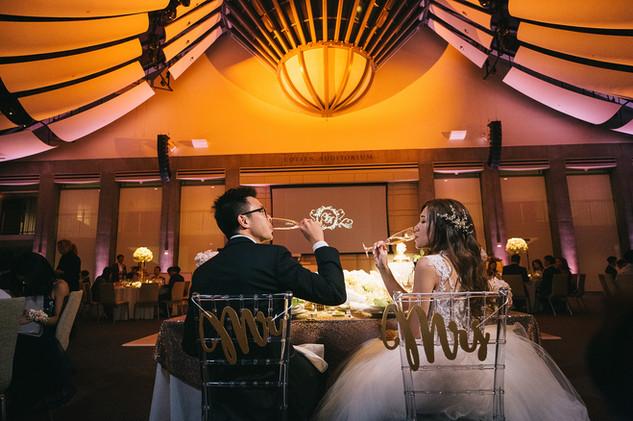 洛杉矶中式婚礼k.jpg