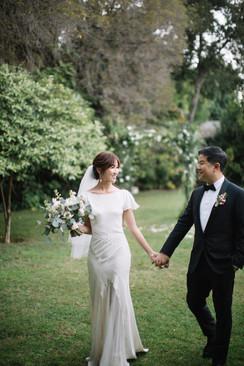 Backyard后院婚礼99.jpg