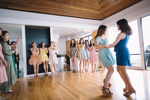 Airbnb后院婚礼86.jpg