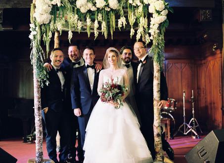 Jewis Wedding79.jpg