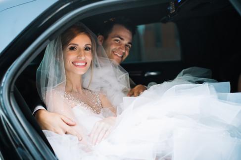 Jewis Wedding40.jpg