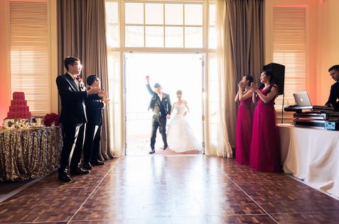 Newport Ritz Carlton婚礼42.jpg