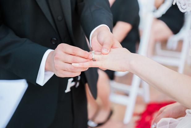 Newport Ritz Carlton婚礼32.jpg