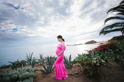 尔湾孕妇照_pregnant_maternityphotoshoot_monta