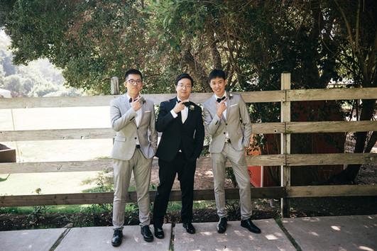 Calamigos Ranch婚礼51.jpg