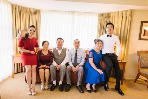 夏威夷婚礼18.jpg