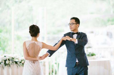 OC婚礼场地推荐95.jpg