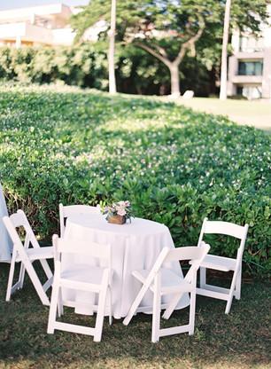 夏威夷婚礼9.jpg