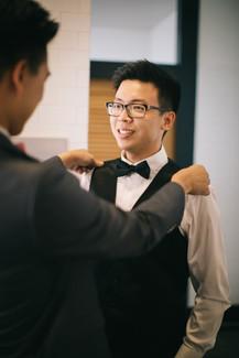洛杉矶中式婚礼58.jpg