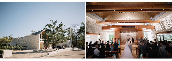 Crossline Church Wedding Venue.jpg