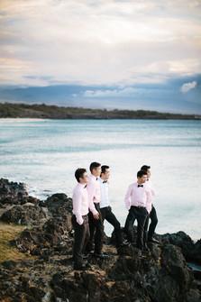 夏威夷婚礼117.jpg