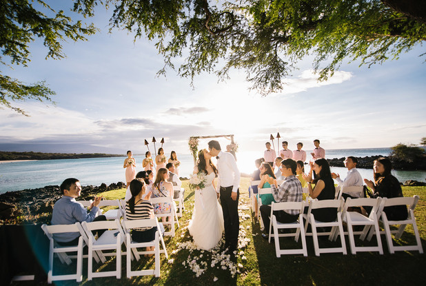 夏威夷婚礼23.jpg