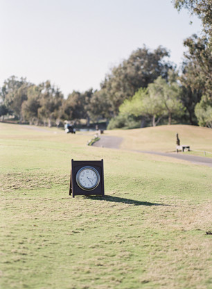 Old Ranch Country Club婚礼8.jpg