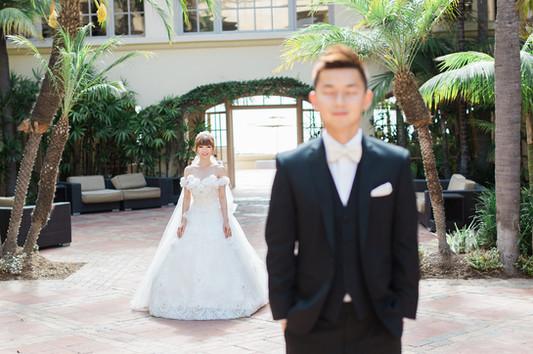 Newport Ritz Carlton婚礼58.jpg