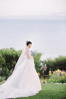 美国邮轮婚礼110.jpg