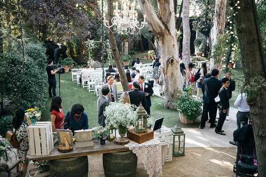 Calamigos Ranch婚礼58.jpg
