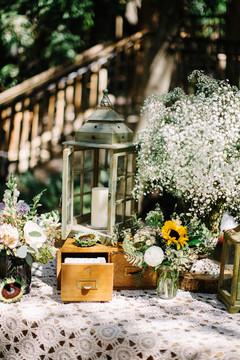 Calamigos Ranch婚礼1.jpg
