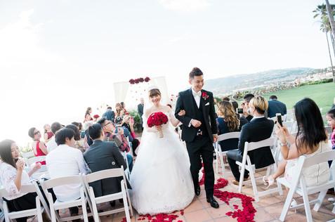 Newport Ritz Carlton婚礼33.jpg