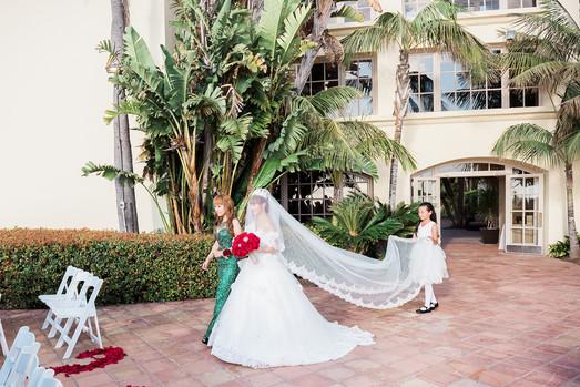 Newport Ritz Carlton婚礼27.jpg