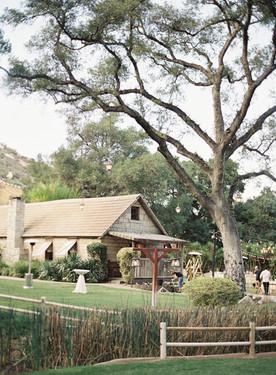 Stonehouse婚礼49.jpg