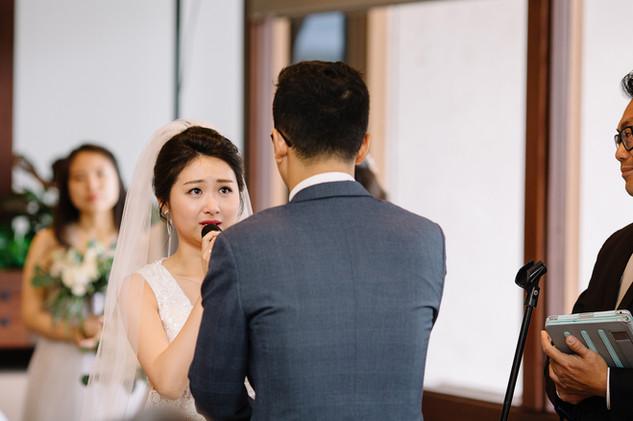 OC婚礼场地推荐71.jpg