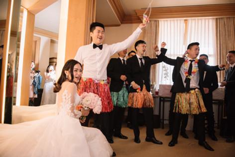 Pelican Hill婚礼6.jpg