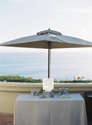Newport Ritz Carlton婚礼8.jpg