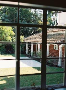 Backyard后院婚礼20.jpg