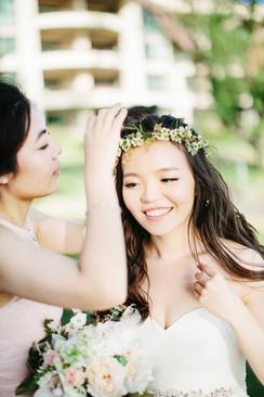 夏威夷婚礼74.jpg