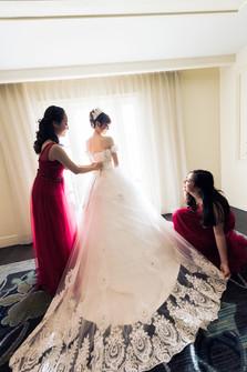 Newport Ritz Carlton婚礼23.jpg