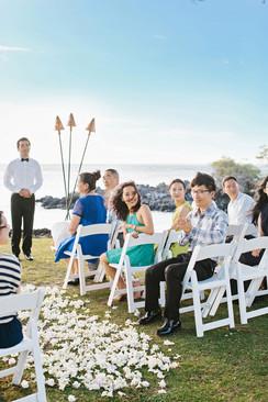 夏威夷婚礼82.jpg