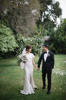 Backyard后院婚礼98.jpg