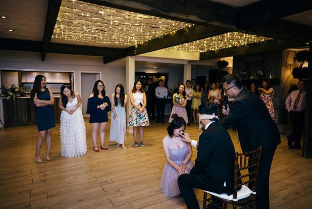 Calamigos Ranch婚礼81.jpg