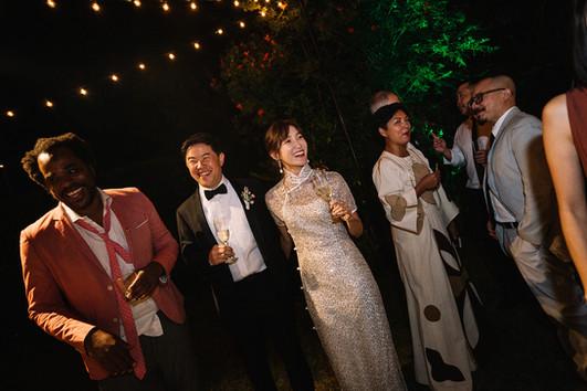 Backyard后院婚礼112.jpg