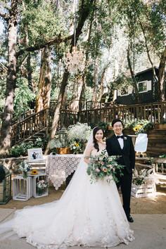 Calamigos Ranch婚礼47.jpg