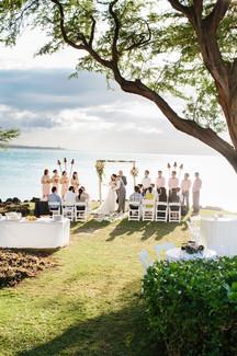 夏威夷婚礼89.jpg