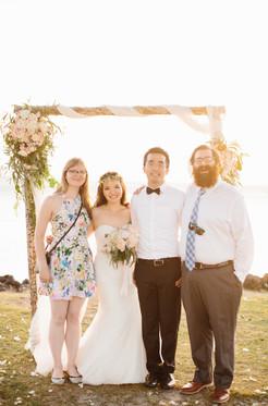 夏威夷婚礼114.jpg