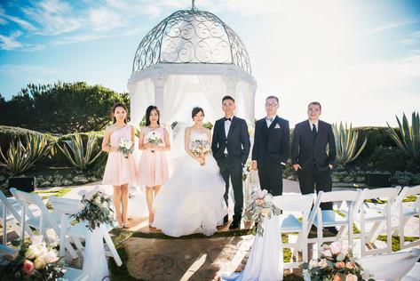 Monarch Beach婚礼47.jpg