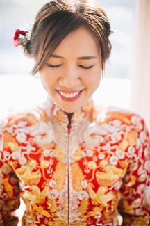 洛杉矶中式婚礼7.jpg