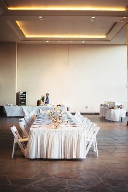 夏威夷婚礼123.jpg